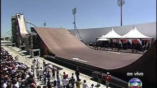 Mega Rampa 2 de 3 - Skate - High Quality