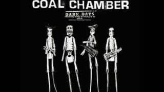Watch Coal Chamber Dark Days video