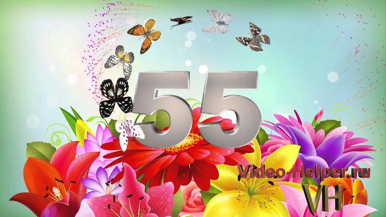 55x55  вконтакте