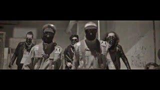 Musiguns - Armageddon - [video]