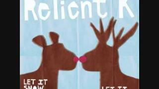 Watch Relient K 12 Days Of Christmas video