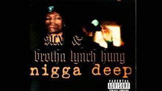 Watch Brotha Lynch Hung Devils And Gunsmoke video