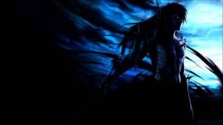 Bleach OST - Invasion