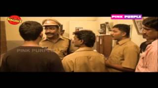 Swapna Sanchari - Njan Sanchari Malayalam Movie Comedy Scene Shammi