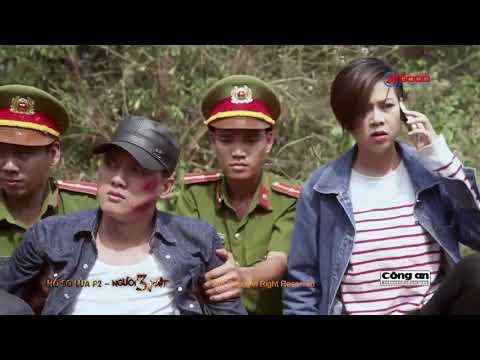 PHIM HANH DONG HAY NHAT 2018 - [ HỒ SƠ LỬA OFFICIAL ] - NGƯỜI BA MẶT- TẬP 1 FULL HD | phim hanh dong hay nhat 2018