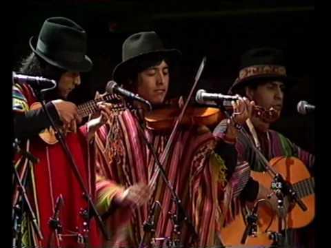 Grupo Antara