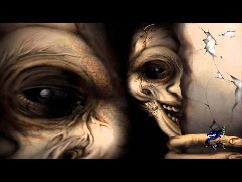 CreepyPasta:Por Favor Abre La Puerta| Terrorifica | Terror | Miedo | Suspenso