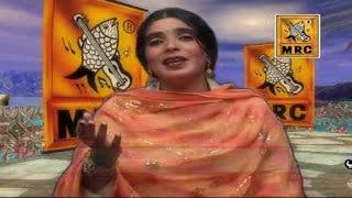 Mehboob Khaskheli And Samina Guddi - Tu Bhali Kri - Imtehan