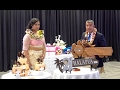 Download Halapua Halafo'ou ~ 21st Birthday Key, Cakes & Gifts Presentation in Mp3, Mp4 and 3GP