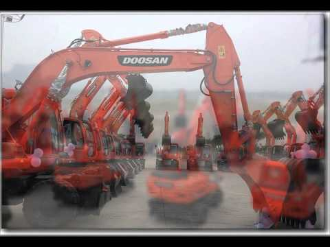 may xuc doosan Mr. Tuan: 0932.216.179