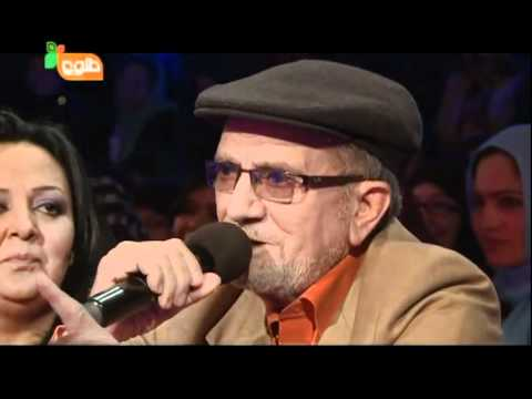 AFGHAN STAR - AFGHAN STAR EP 12 FOR INTERNET AFGHAN STAR YOUTUBE