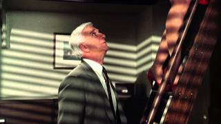 The Naked Gun: From the Files of Police Squad! (1988) - Official Trailer