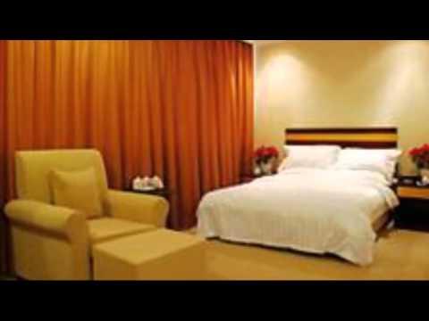 Chongqing Hengtai Junan Hotel