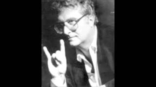 Watch Randy Newman Sandman