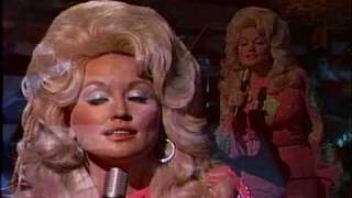 Watch Dolly Parton Heartbreaker video