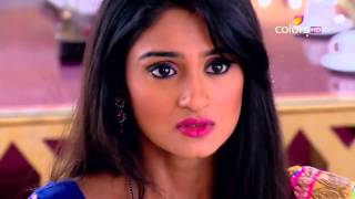 Sasural Simar Ka - ?????? ???? ?? - 21st Feb 2014 - Full Episode (HD)
