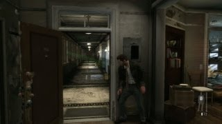 Max Payne 3 - The One Eyed Man Is King & That Old Familiar Feeling Achievement Guide