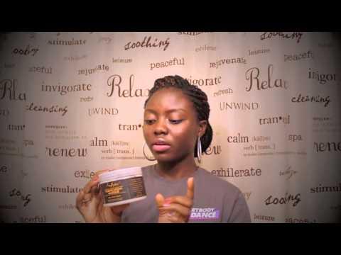 Two Strand Twist Braid Using 100 Kanekalon Hair How To Make Do | LONG ...