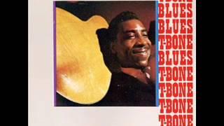 Watch Tbone Walker Tbone Blues video