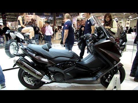 Find New Matic Terbaru Honda Segera Launching Models and Reviews on ...