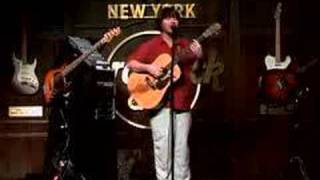 Watch Keller Williams Freeker By The Speaker video
