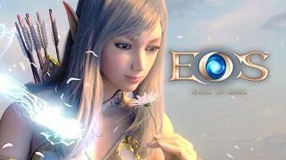 Echo (1997) - Official Trailer