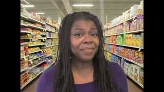 How to Save Money Grocery Shopping - 10 Simple Tips