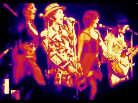 The Kinks - Money Talks 1974 45 Rpm Promo video