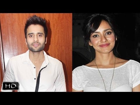 Jackky Bhagnani-neha Sharma Exclusive On Youngistaan Part 3 video