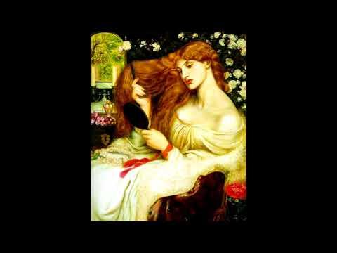 Chopin, Nocturnos. Claudio Arrau, piano