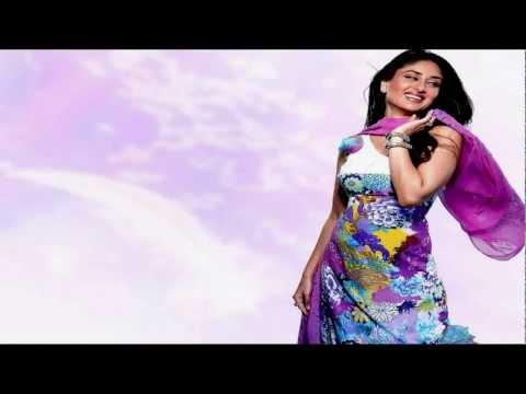Hindi Music Videos Collection (1999) - Regular Update