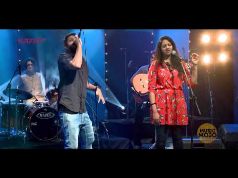 Rain Song by Tao Issaro feat Job Kurian Neha Nair