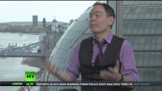 Keiser Report: Royal 'Cramdowns' (E753)