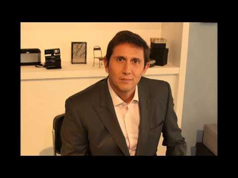 Editorial Juan Pablo Varsky | San Lorenzo Campeón de América