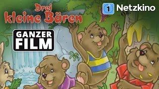Die drei kleinen Bären