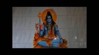 Langalbondh Shiv Temple