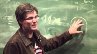 CS3 lecture 21: Design in Computing - Richard Buckland (draft) UNSW COMP2911