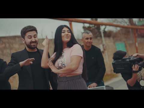 Resul Abbasov ft. Xana - Baş Üste (Meyxana) (Official Music Video) (2020)