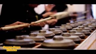 Download Lagu Instrumental Talempong (Andam_Oi) #Musik Tradisional Minangkabau Gratis STAFABAND