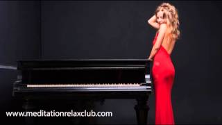 Relaxing Piano Music | Classical Piano Music for Relaxation and Piano Bar