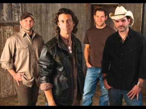 Peacemakers - Honky Tonk Union