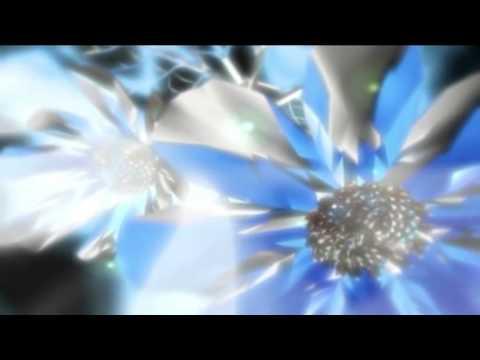 Любовь �нгела. Aeoliah -  Angels of Love