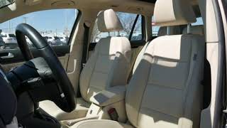 Used 2014 Volkswagen Jetta SportWagen Saint Paul MN Minneapolis, MN #G90716P