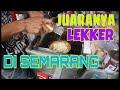 Lekker Paimo Kuliner Legendaris Semarang