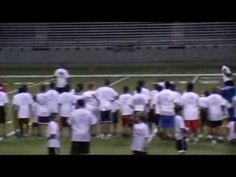 Brown Houston Texans Houston Texans Eric Brown