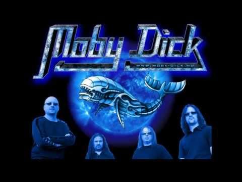 Moby Dick - Válogatás
