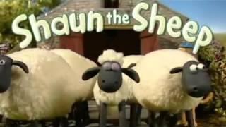 Shaun the Sheep full episodes 7