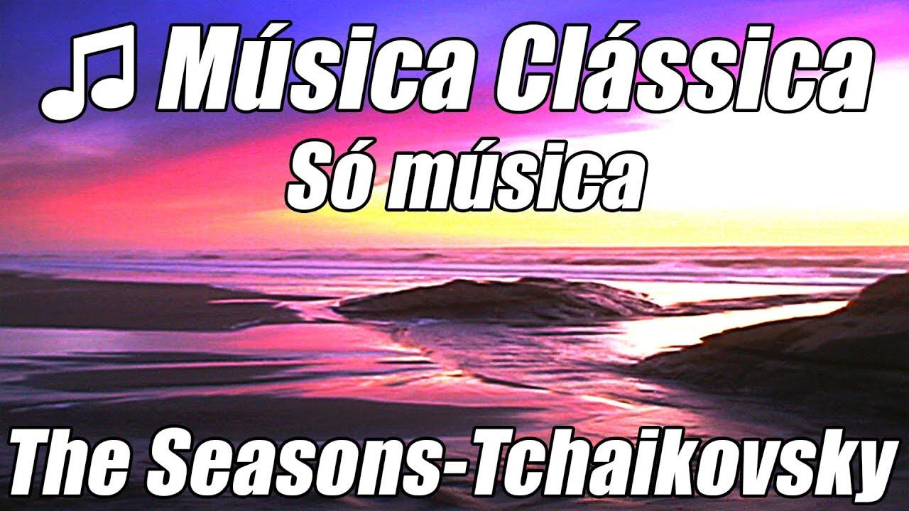 Musica classica para relaxamento estudando orquestra for Musica classica
