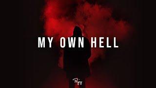 "Download Lagu ""My Own Hell"" - Dark Freestyle Rap Beat   Free Hip Hop Instrumental Music 2018   Flow #Instrumentals Gratis STAFABAND"