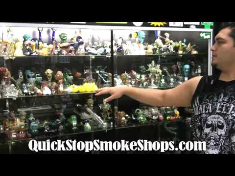 hookah hookup winston salem north carolina Find the best greensboro, nc cigar cigarette & tobacco dealers on superpages we have multiple consumer reviews, photos and opening hours.